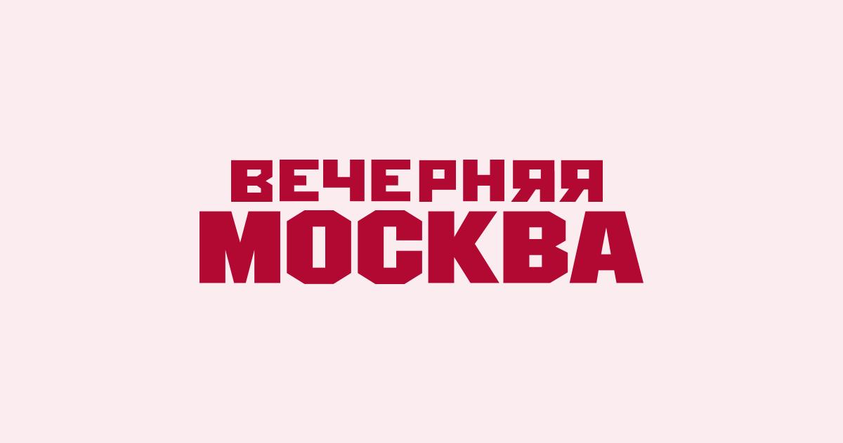 (c) Vm.ru
